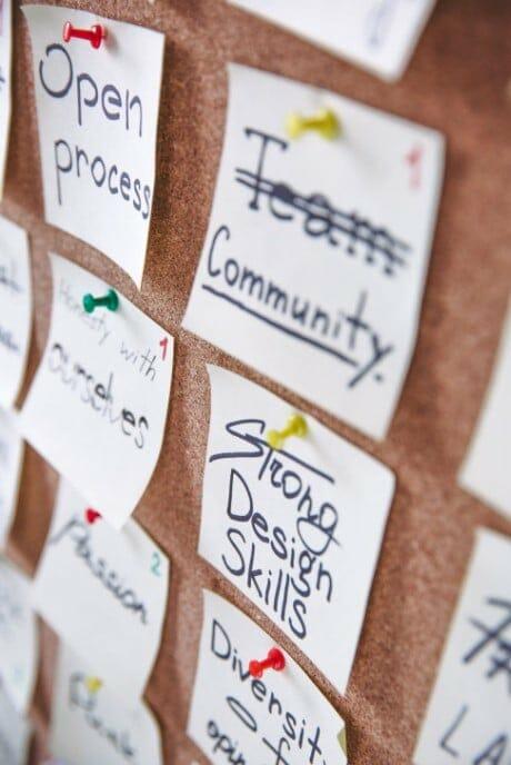 pin ideas